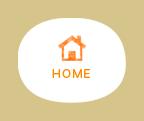 小規模多機能ホーム 福ちゃんの家 HOME